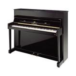 Keyboard Unterricht Könen, Klavierunterricht Kaarst, Gitarreunterricht Musikschule Kaarst